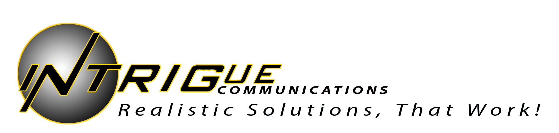 Intrigue Communications